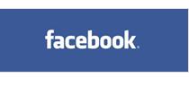 울산누리 페이스북