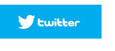 울산누리 트위터