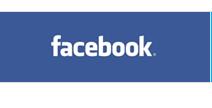 울산누리페이스북